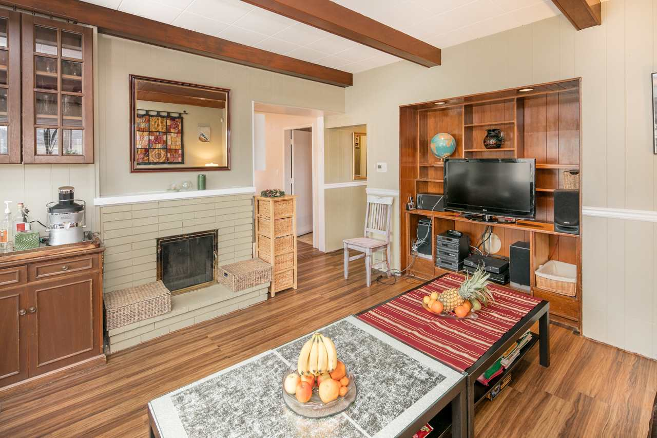 Photo 6: 4083 W 18TH Avenue in Vancouver: Dunbar House for sale (Vancouver West)  : MLS(r) # R2177710