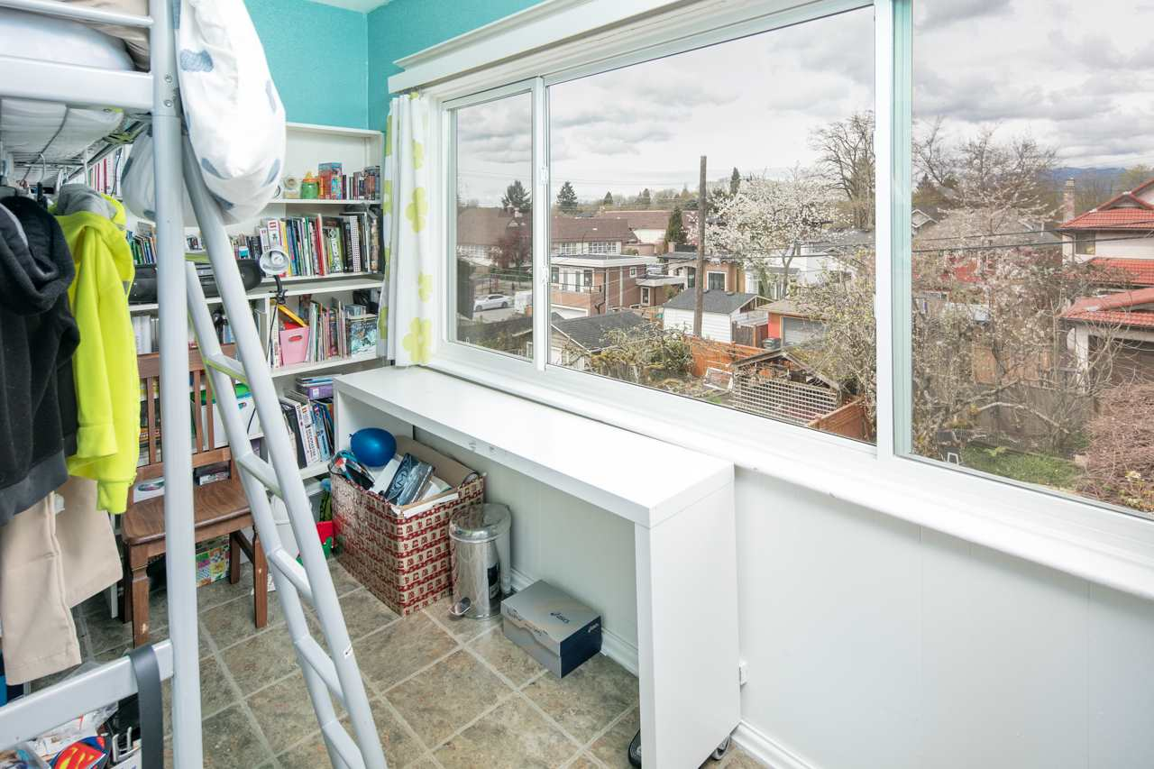 Photo 19: 4083 W 18TH Avenue in Vancouver: Dunbar House for sale (Vancouver West)  : MLS(r) # R2177710