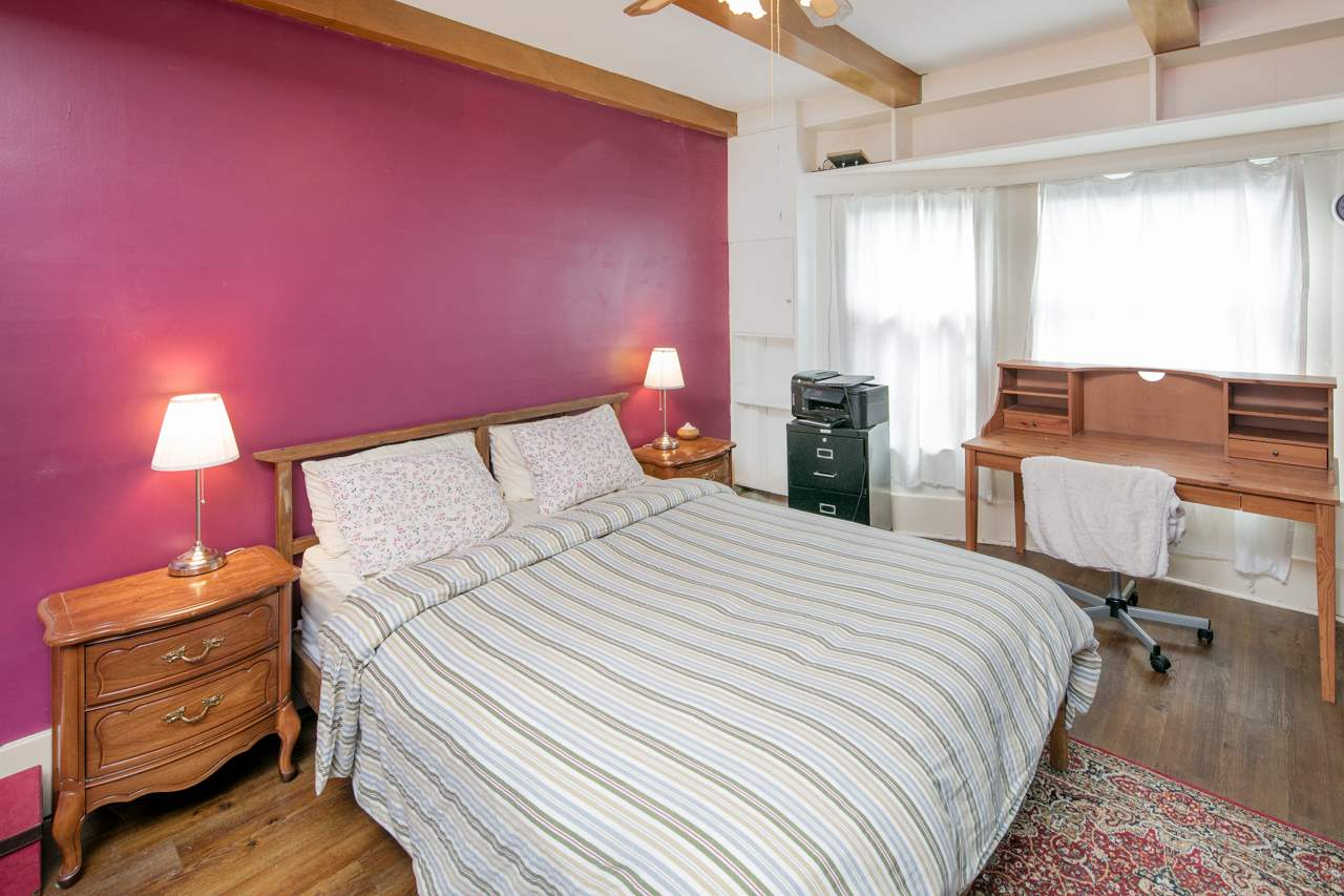 Photo 17: 4083 W 18TH Avenue in Vancouver: Dunbar House for sale (Vancouver West)  : MLS(r) # R2177710