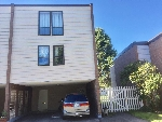 "Main Photo: 67 10200 4TH Avenue in Richmond: Steveston North Townhouse for sale in ""MANOAH VILLAGE"" : MLS(r) # R2180480"