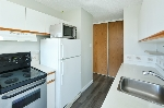 Main Photo:  in Edmonton: Zone 12 Condo for sale : MLS(r) # E4070623