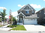 Main Photo: 2249 Blue Jay Landing in Edmonton: Zone 59 House for sale : MLS® # E4070989