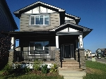 Main Photo:  in Edmonton: Zone 03 House for sale : MLS® # E4076034