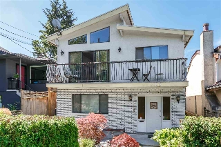 Main Photo: 2078 E 19TH AVENUE in Vancouver: Grandview VE House for sale (Vancouver East)