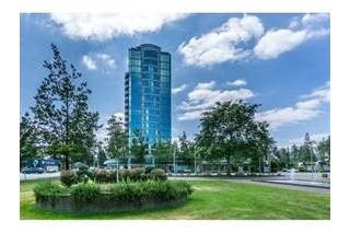 "Main Photo: 401 32330 S FRASER Way in Abbotsford: Abbotsford West Condo for sale in ""Town Centre"" : MLS® # R2195822"