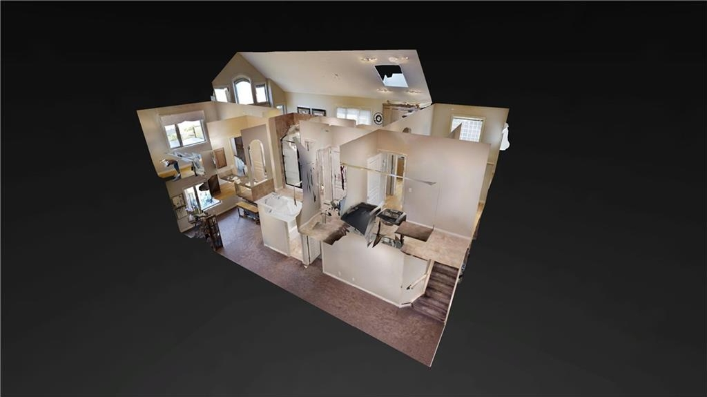View 3D/Multimedia/Virtual Tour.