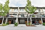 Main Photo: 129 6671 121 Street in Surrey: West Newton Townhouse for sale : MLS® # R2204083