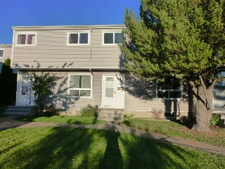 Main Photo: 324 NORTHGATE Terrace in Edmonton: Zone 02 Townhouse for sale : MLS® # E4083719
