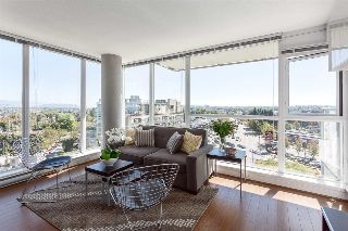 "Main Photo: 905 2770 SOPHIA Street in Vancouver: Mount Pleasant VE Condo for sale in ""STELLA"" (Vancouver East)  : MLS® # R2213421"