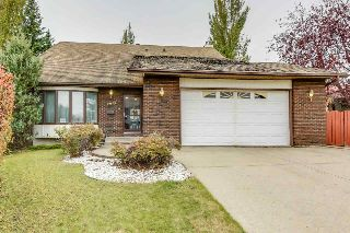 Main Photo: 17804 93 Street in Edmonton: Zone 28 House for sale : MLS® # E4085481