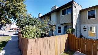 Main Photo:  in Edmonton: Zone 27 Townhouse for sale : MLS® # E4085981