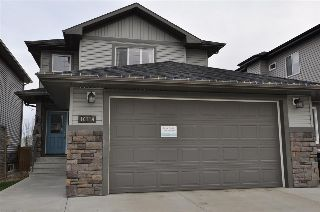 Main Photo: 10119 93 Street: Morinville House for sale : MLS® # E4086112