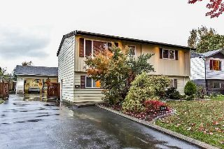 Main Photo: 6341 173A Street in Surrey: Cloverdale BC House for sale (Cloverdale)  : MLS®# R2216083