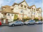 "Main Photo: 5698 WESSEX Street in Vancouver: Killarney VE Townhouse for sale in ""KILLARNEY VILLAS"" (Vancouver East)  : MLS® # R2227933"