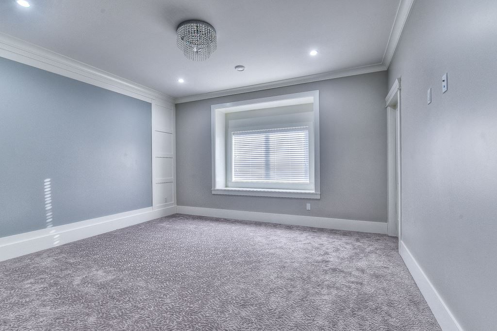 Photo 12: Photos: 14192 61 Avenue in Surrey: Sullivan Station House for sale : MLS®# R2229122