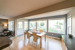 Main Photo:  in Edmonton: Zone 55 House for sale : MLS® # E4097483