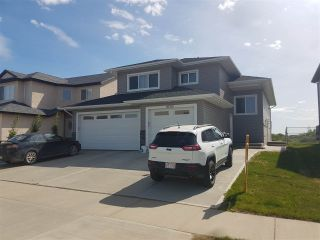 Main Photo: 10515 105 Street: Morinville House for sale : MLS®# E4099669