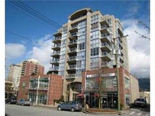 "Main Photo: 402 108 E 14TH Street in North Vancouver: Central Lonsdale Condo for sale in ""Piermont"" : MLS®# R2265641"