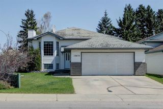 Main Photo: 13835 54A Street in Edmonton: Zone 02 House for sale : MLS®# E4112152