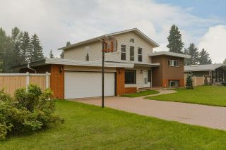 Main Photo: 7515 142A Street in Edmonton: Zone 10 House for sale : MLS®# E4125553