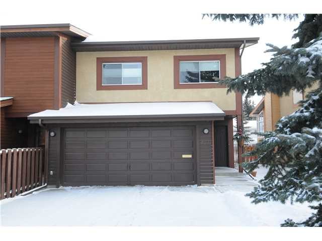 Main Photo: Riverbend in EDMONTON: Zone 14 House for sale (Edmonton)