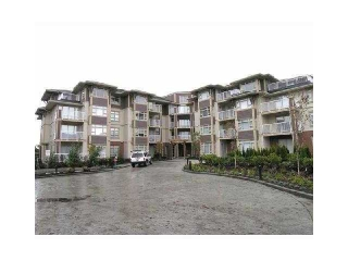 "Main Photo: 211 7337 MACPHERSON Avenue in Burnaby: Metrotown Condo for sale in """"CADENCE"""" (Burnaby South)  : MLS® # V1042273"