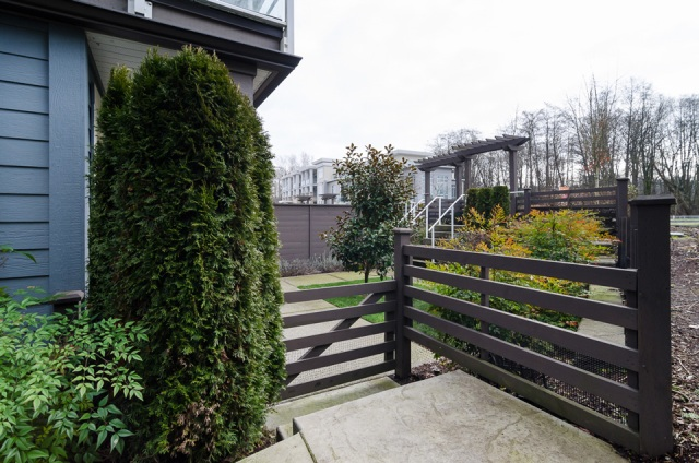 "Photo 32: 1 15405 31ST Avenue in Surrey: Grandview Surrey Townhouse for sale in ""NUVO 2"" (South Surrey White Rock)  : MLS® # F1430709"