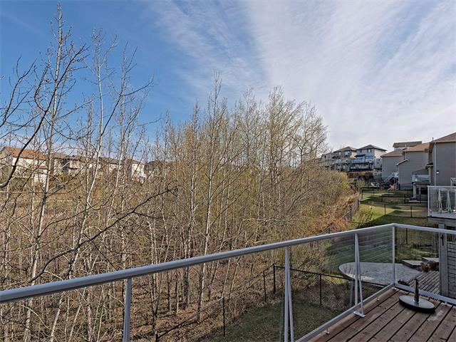Photo 22: 55 ROCKLEDGE Terrace NW in Calgary: Rocky Ridge Ranch House  : MLS(r) # C4005810