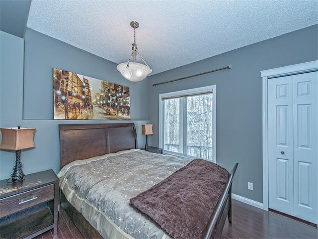 Photo 18: 55 ROCKLEDGE Terrace NW in Calgary: Rocky Ridge Ranch House  : MLS(r) # C4005810