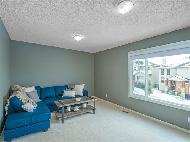 Photo 13: 55 ROCKLEDGE Terrace NW in Calgary: Rocky Ridge Ranch House  : MLS(r) # C4005810