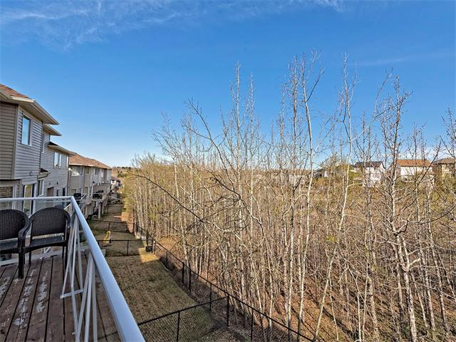 Photo 20: 55 ROCKLEDGE Terrace NW in Calgary: Rocky Ridge Ranch House  : MLS(r) # C4005810