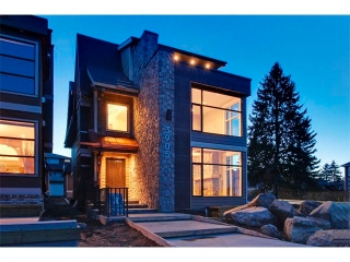 Main Photo: 3905 16A Street SW in Calgary: Altadore_River Park House for sale : MLS® # C4010684