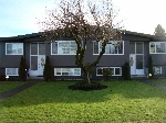 Main Photo: 7634 16TH Avenue in Burnaby: Edmonds BE House Duplex for sale (Burnaby East)  : MLS(r) # R2022992