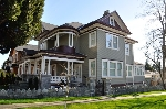 Main Photo: 1196 W 59TH Avenue in Vancouver: South Granville House for sale (Vancouver West)  : MLS(r) # R2042254