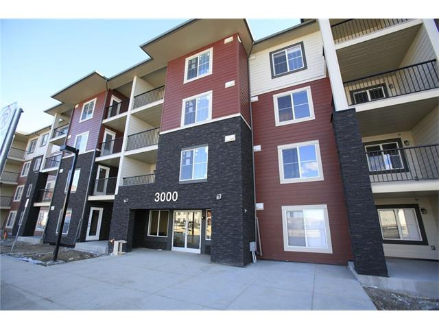 FEATURED LISTING: 3112 - 81 Legacy Boulevard Southeast Calgary