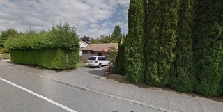"Main Photo: 3720 OLD CLAYBURN Road in Abbotsford: Abbotsford East House for sale in ""SANDY HILL"" : MLS(r) # R2080045"