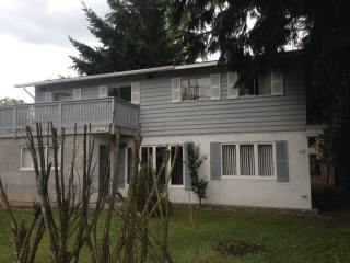 Main Photo: 3101 ST JOHNS Street in Port Moody: Port Moody Centre House for sale : MLS® # R2091029