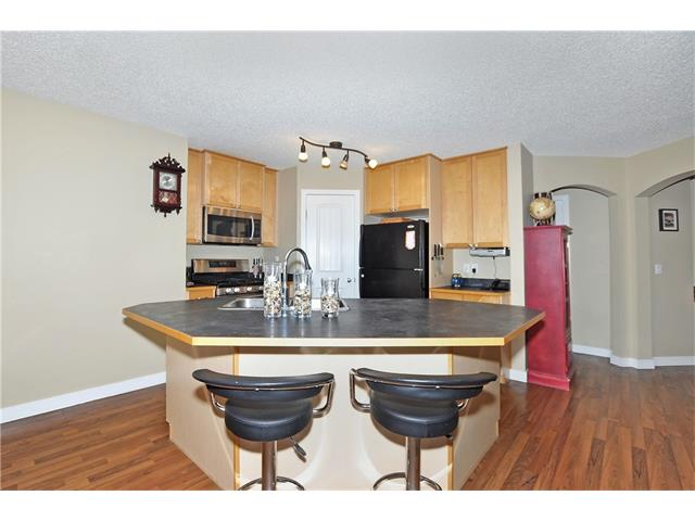 Photo 11: 236 COVEBROOK Close NE in Calgary: Coventry Hills House for sale : MLS(r) # C4082925