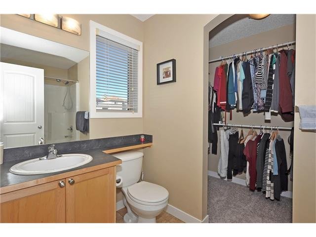 Photo 22: 236 COVEBROOK Close NE in Calgary: Coventry Hills House for sale : MLS(r) # C4082925