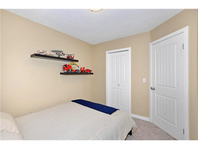 Photo 17: 236 COVEBROOK Close NE in Calgary: Coventry Hills House for sale : MLS(r) # C4082925