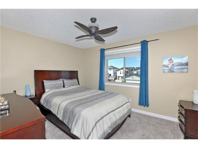 Photo 21: 236 COVEBROOK Close NE in Calgary: Coventry Hills House for sale : MLS(r) # C4082925