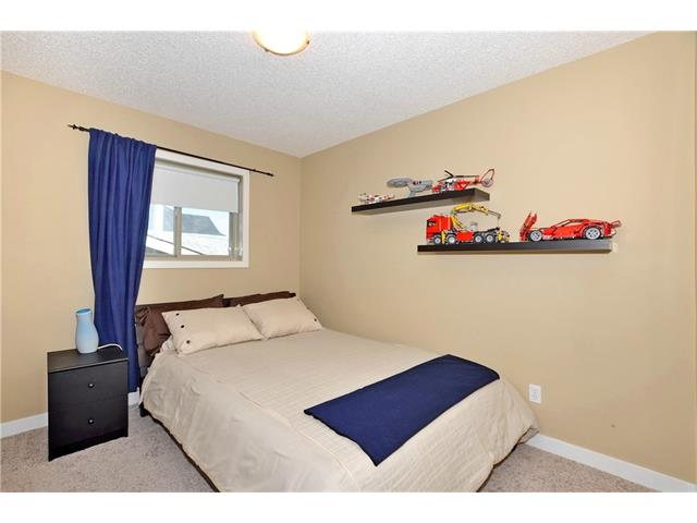 Photo 18: 236 COVEBROOK Close NE in Calgary: Coventry Hills House for sale : MLS(r) # C4082925