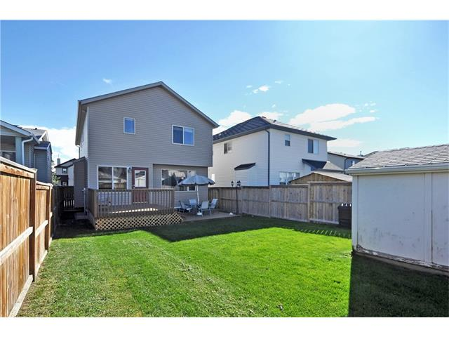 Photo 26: 236 COVEBROOK Close NE in Calgary: Coventry Hills House for sale : MLS(r) # C4082925
