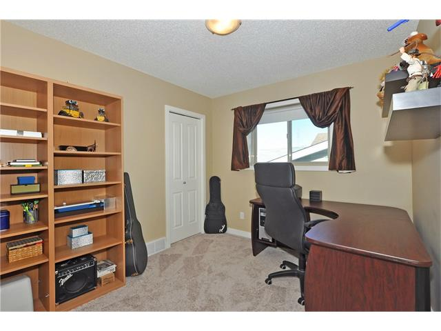 Photo 24: 236 COVEBROOK Close NE in Calgary: Coventry Hills House for sale : MLS(r) # C4082925