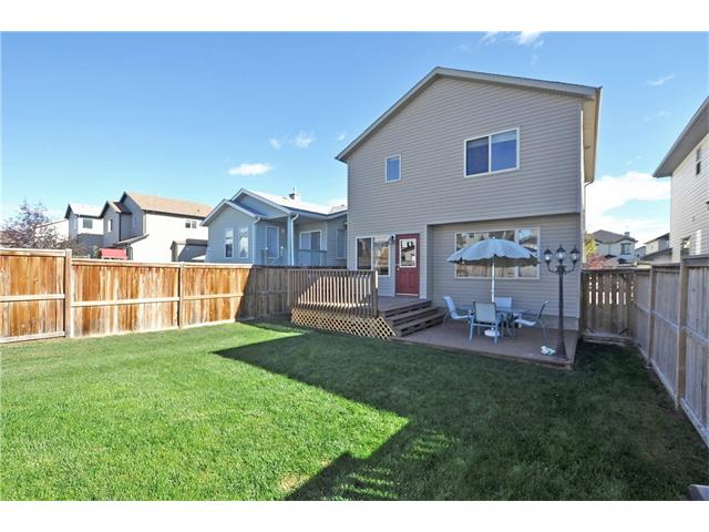 Photo 29: 236 COVEBROOK Close NE in Calgary: Coventry Hills House for sale : MLS(r) # C4082925