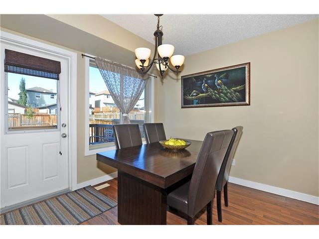 Photo 6: 236 COVEBROOK Close NE in Calgary: Coventry Hills House for sale : MLS(r) # C4082925