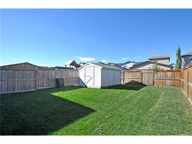Photo 28: 236 COVEBROOK Close NE in Calgary: Coventry Hills House for sale : MLS(r) # C4082925