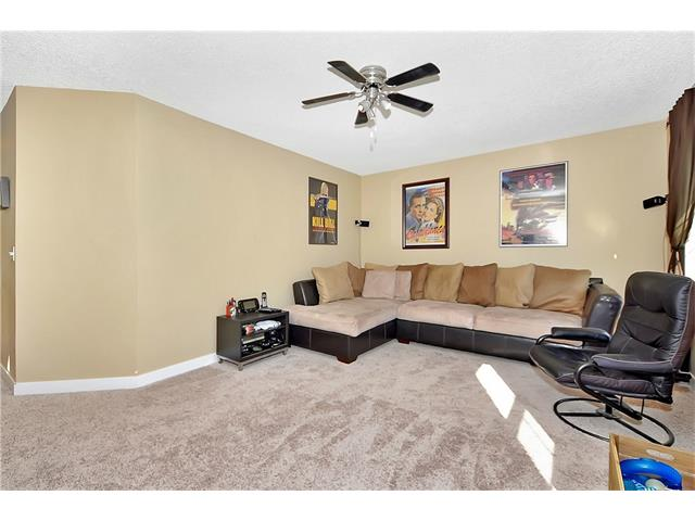 Photo 16: 236 COVEBROOK Close NE in Calgary: Coventry Hills House for sale : MLS(r) # C4082925