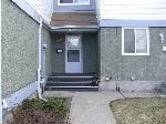 Main Photo: 823 ERIN Place in Edmonton: Zone 20 Townhouse for sale : MLS(r) # E4040488