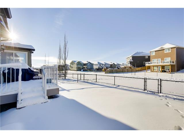 Photo 27: 31 EVEROAK Green SW in Calgary: Evergreen House for sale : MLS(r) # C4093062
